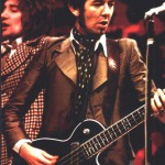 Ronnie Lane Live