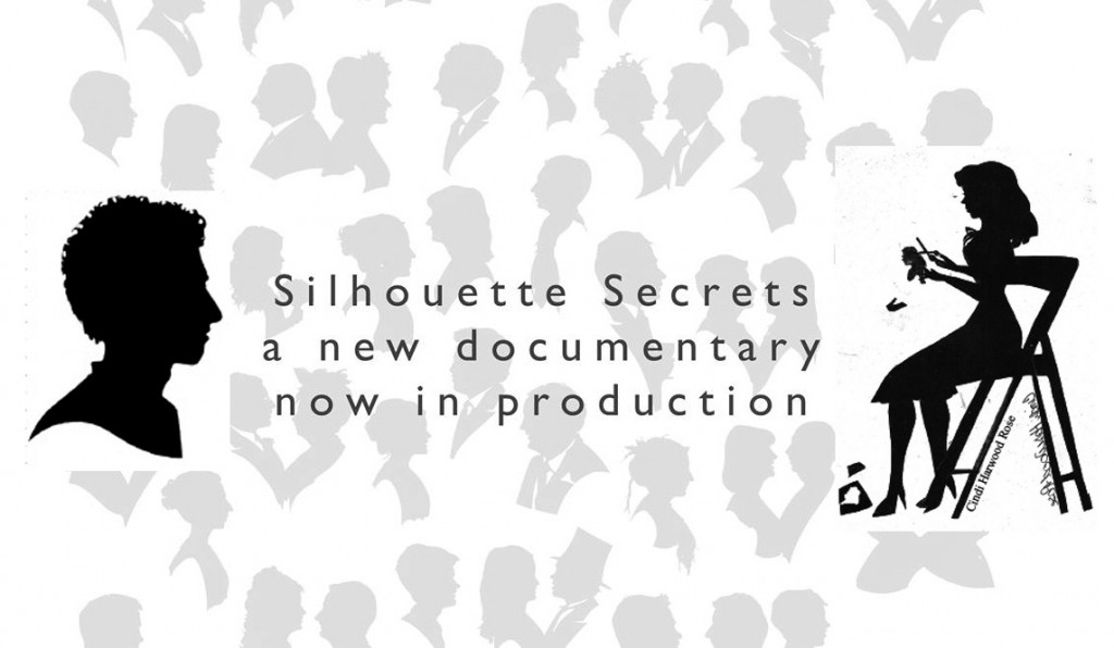 silhouette secrets burns