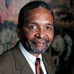 Frank Smith, Ph.D., Director, African American Civil War Museum