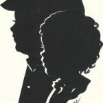 silhouettes-by-cindi