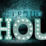 cirque-hou