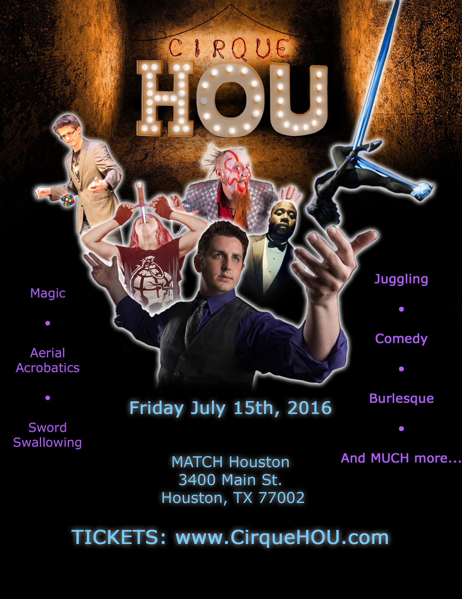 cirque-hou-houston-circus-2016