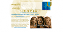 utopia-med-spa-houston