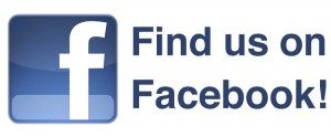 Find Cindi Rose on Facebook