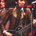 Ronnie Lane Live