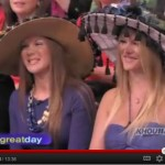 Holly-Rose-Ribbon-Kentucky-Derby