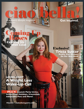 cindi-rose-cover-girl-ciao-bella-magazine