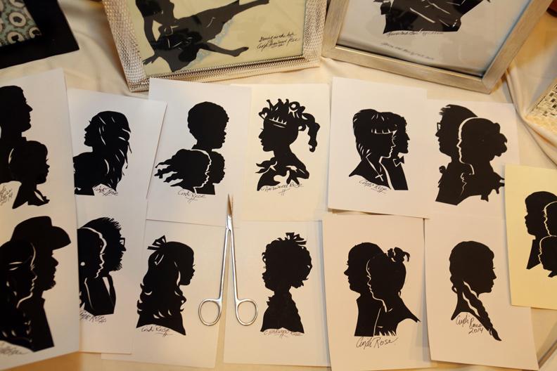 museum-silhouette-art-cindi-rose