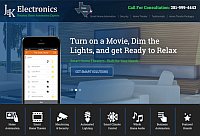 jandkelectronics-smart-homes-houston